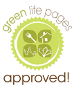 Green Life Pages
