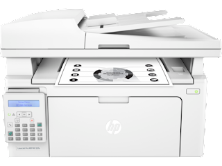 Drivers HP LaserJet Pro MFP M132fn download Windows, Drivers HP LaserJet Pro MFP M132fn Mac, Drivers HP LaserJet Pro MFP M132fn Linux