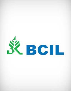 bcil india vector logo, bcil india logo vector, bcil india logo, bcil india, bcil india logo ai, bcil india logo eps, bcil india logo png, bcil india logo svg