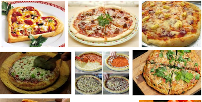 http://resepabu.blogspot.com/2017/06/cara-membuat-pizza-rumahan.html