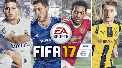 unblock FIFA 17 earlier with Canada and USA VPN