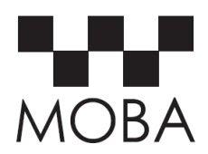 http://www.mobaknihy.cz/
