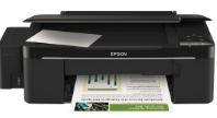 Epson l210 Resetter Software Free Download