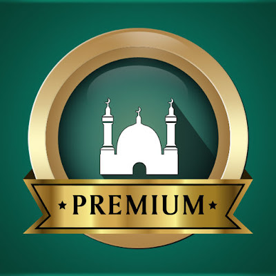 Prayer Now Azan Prayer Time & Muslim Azkar v6.0.0 Premium