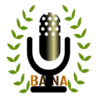 EABANA -EAST AFRICA BANACEL ENTERTAINMENT ZONE