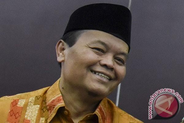 Nur Wahid: Ulama Aceh berkontribusi jaga keutuhan NKRI