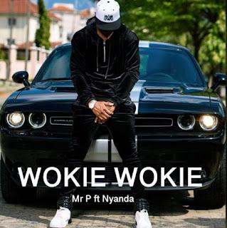 Wokie Wokie