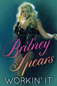 Watch Britney Spears Workin' It Online Free in HD