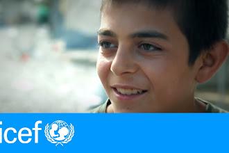 Αποβλήθηκε η Unicef Ελλάδας από τον Διεθνή Οργανισμό λόγω «ατασθαλιών»