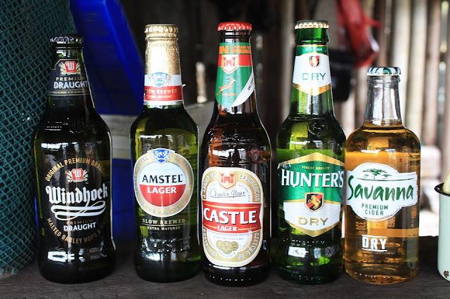 ABC Liste Biere, A-Z Liste Biersorten, Männer Aktivierung, Seniorenarbeit, Beschäftigungsideen