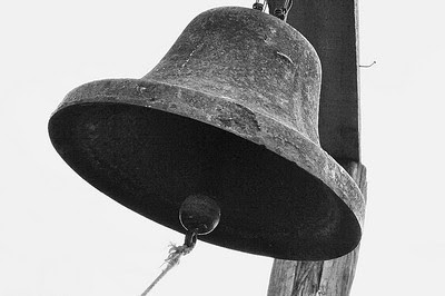 Звонят колокола