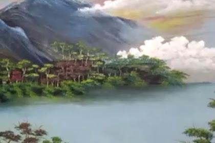 Tukang taman surabaya | jasa taman surabaya | desain taman surabaya | jasa lantai batu sikat surabaya | jasa tebing relief surabaya