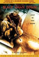 Download Black Hawk Down (2001) BluRay 720p x264 800MB Ganool