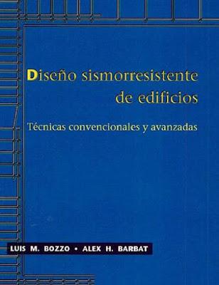 Ingenier a civil pack de libros de dise o sismico pdf for Manual de diseno y construccion de albercas pdf