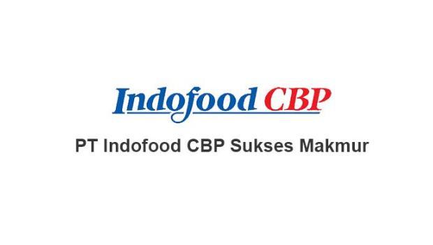 Lowongan Kerja PT. Indofood CBP Sukses Makmur, Tbk (Packaging Division)