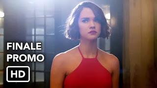"Good Trouble Episódio 1x13 ""Vitamin C"" (HD) Final de Temporada"