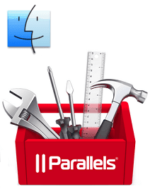 Parallels Toolbox for Mac Discount Coupon Code