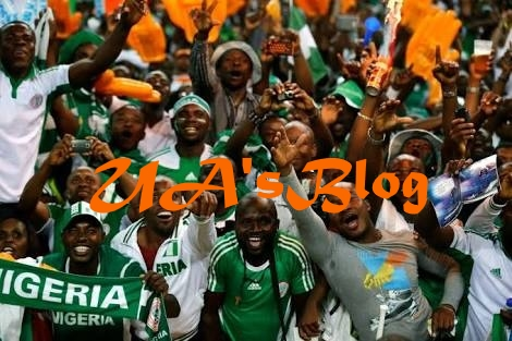 Nigeria ranked 91st happiest country in the world