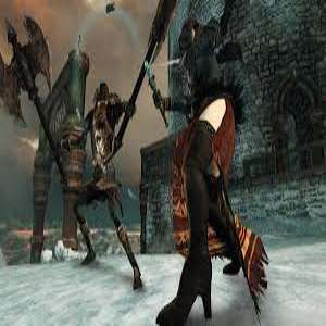 download dark souls 11 scholar of the fish to sin  pc game full version free