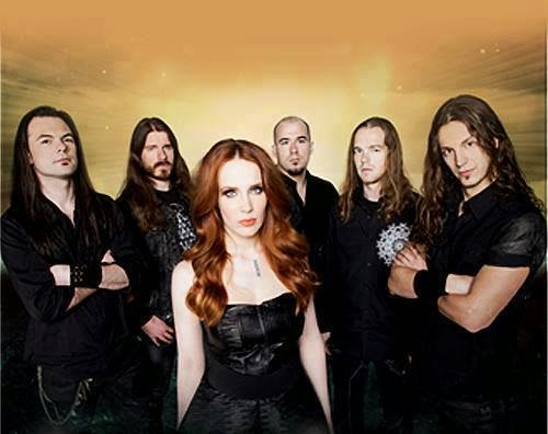 My Epica Collection News Update New Single Pictures