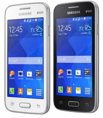 Samsung Galaxy V, Smartphone Murah Harga Dibawah 1 Juta