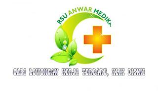 RSU Anwar Medika Sidoarjo