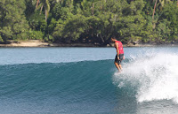 4 Kai Sallas Kumul PNG World Longboard Championships foto WSL Tim Hain