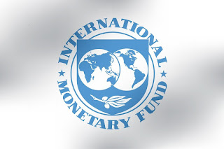 Spotlight: IMF Has Unveiled A New Anti-Corruption Policy For All Its Member States