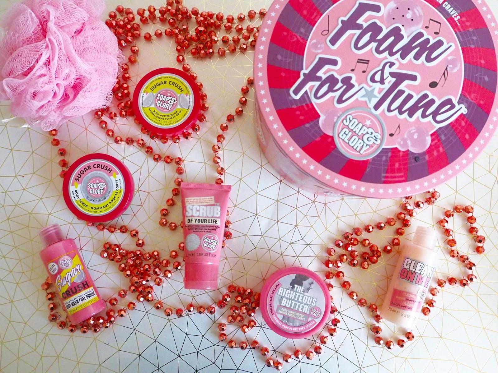 gift-ideas-teenage-girls-sissies-having-sex