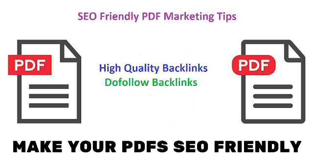 https://www.fiverr.com/sumaiya_robiul/create-pdf-backlink-and-promote-your-website
