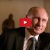 """""""Кажется Х**ло уже догадывается, что уже все…"""" Путин о покушениях на себя: """"Кому суждено быть повешенным, тот не утонет"""" (видео)"""