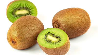 kiwi wallpaper hd