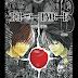 Death Note: Guía de Lectura de Panini Manga