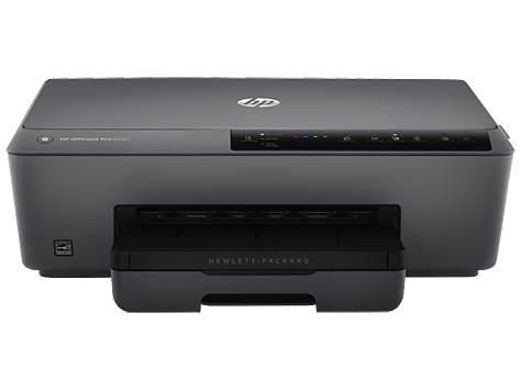 Drivers Download: HP OfficeJet Pro 6230 ePrinter Drivers