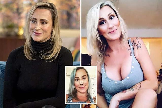 Undergoing Hair Transplant