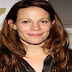Lili Taylor feet, movies and tv shows, actress, six feet under, mystic pizza, age, wiki, biography