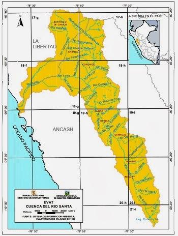 cuenca-rio-santa
