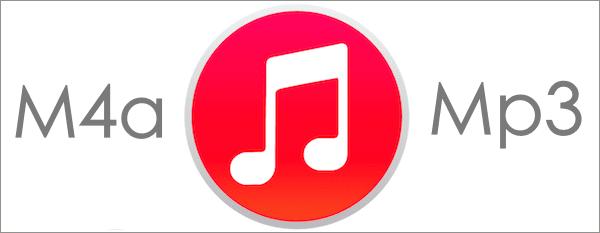 Download [M4A]-[iTunes M4A] รวมเพลงสตริงดังเพลงเพราะทั้งเก่าและใหม่ 4shared By Pleng-mun.com