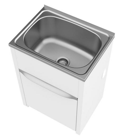 Caroma Aqua Sink Mixer