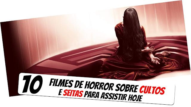 10-filmes-de-horror-cultos-e-seitas