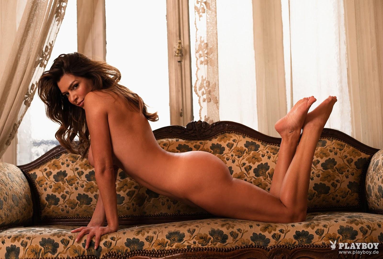 Boulahrouz porn sabia Sabia Boulahrouz