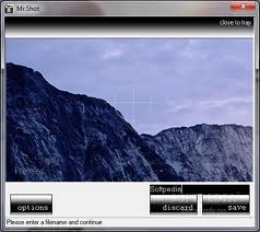screen capture tool for windows. Download screen capture free visit the link