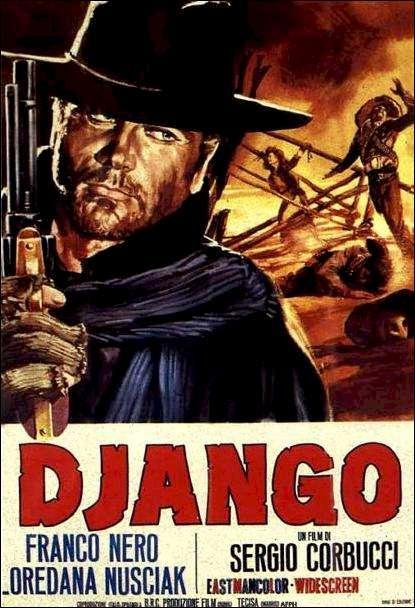 Django 1966 Remasterizado BRRip 1080 4000 kb/s Zippy