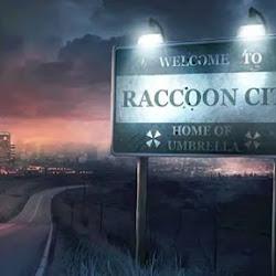 Kenangan Tentang Raccoon City