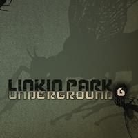 [2006] - Underground 6.0