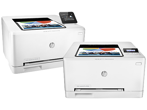 HP LaserJet Pro MFP M277 Drivers and Download