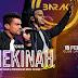 Barak Shekinah Live en Lima | 15 de Febrero 2020