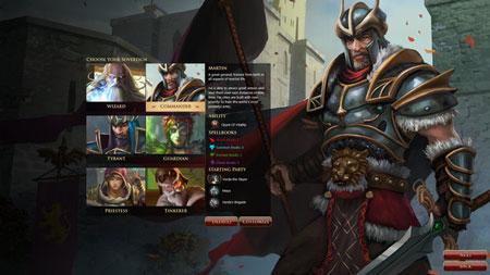 Download Sorcerer King PC Full Version