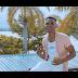 Download Video | Masauti - Nurulain | Mp4