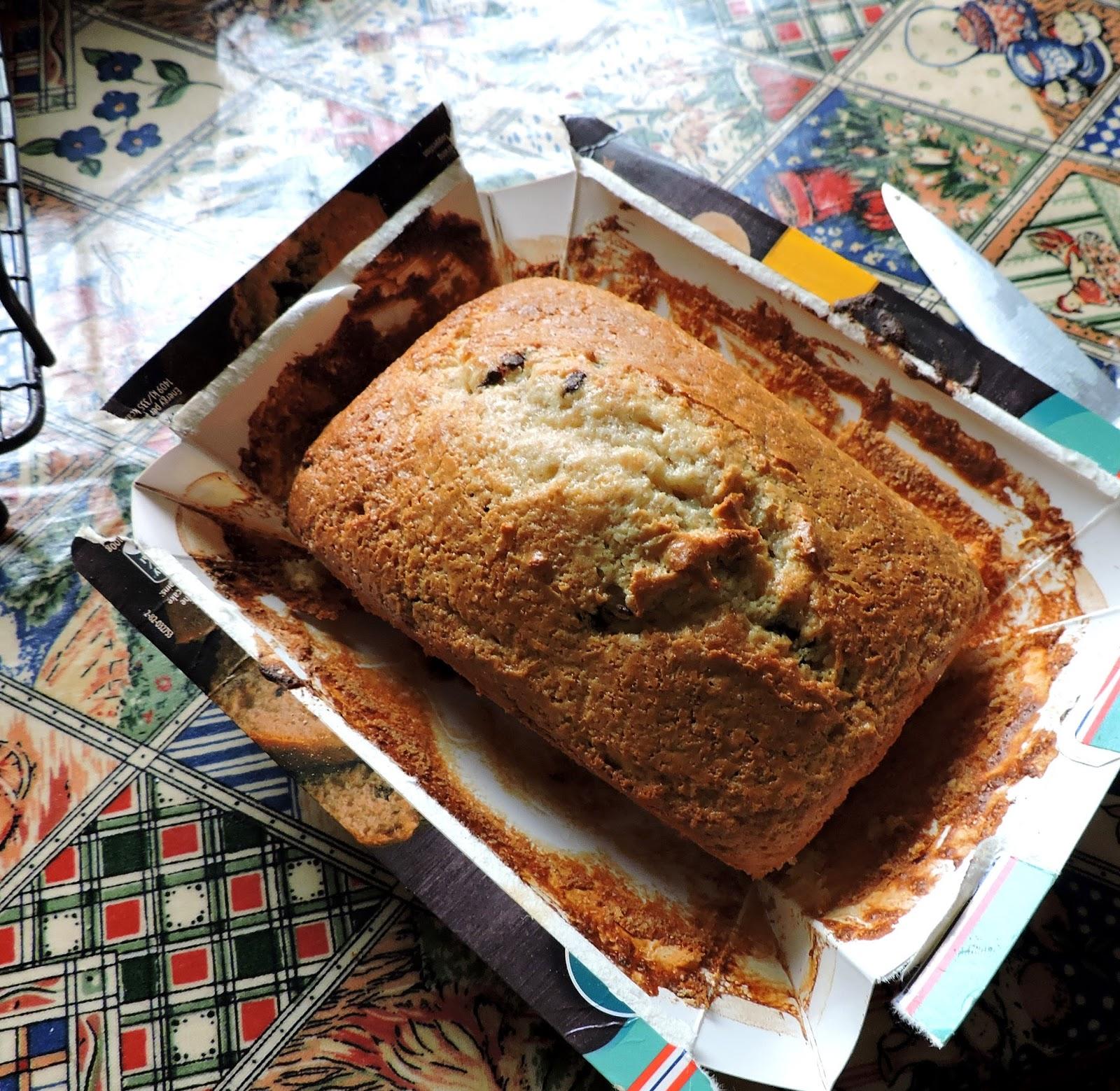 Quixk Ten Minutes Cake Oven Baked